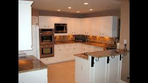 georgetown kitchen cabinets petrich painting interior exterior painting austin tx lago vista