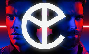 theme line yellow claw yellow claw s los amsterdam lacks excitement 24our music