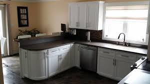 Kitchen Cabinets Halifax Refacing Kitchen Cabinets Halifax Kitchen