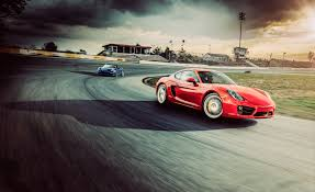 porsche stuttgart next porsche boxster cayman could be rechristened 718 u2013 news u2013 car