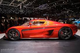 new koenigsegg 2016 1 500 hp koenigsegg regera burnout no gearbox autoevolution