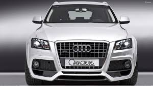 Audi Q5 Headlight - audi q5 wallpapers pc laptop 34 audi q5 pictures in fhd hp47