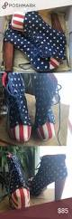 British Flag Boots The 25 Best American Made Boots Ideas On Pinterest Snow Boots