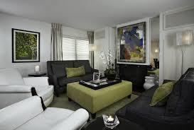 living room chicago transitional design living room for well relaxed transitional living