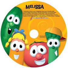 veggie tales sing along cd free shipping mymusiccd