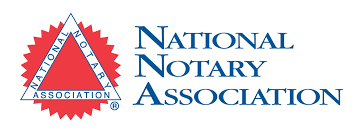 how to become a notary public nna