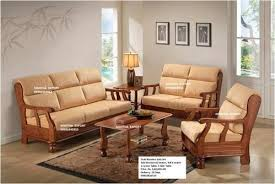 Teak Wooden Sofa Set Wooden Carved Sofa Set Manufacturer From - Teak wood sofa set designs