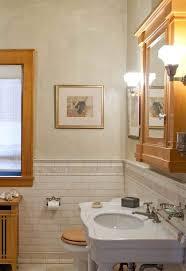39 best bathroom main floor images on pinterest bathroom ideas