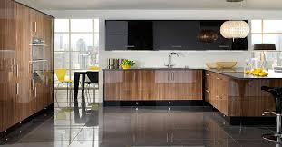 stylish kitchen stylish kitchens gallery 25 inspiration enhancedhomes org