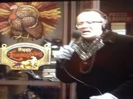 wkrp in cincinnati turkey drop that time wkrp thought turkeys