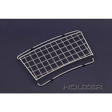 Houzer Ctb 2385 by Houzer Bg 1208 Wirecraft 12
