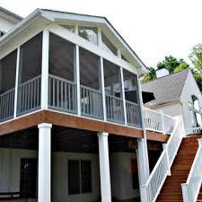 17 best 3 season porch ideas images on pinterest porch ideas
