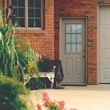 Exterior Doors Columbus Ohio Buy Replacement Windows And Doors In Pa Castle Windows