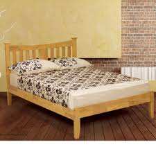 small double wooden beds sales must end soon bedstar