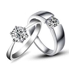 wedding rings for couples platinum engagement rings engagement rings wiki