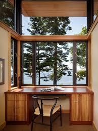 the small home office decorating ideas h 633 design loversiq
