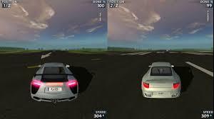 youtube lexus lfa vs nissan gtr drag racing lexus lfa vs porsche 911 turbo world racing 2