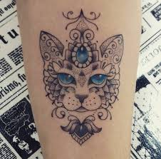 top 56 best tattoos for girls with meaning 2018 tattoosboygirl