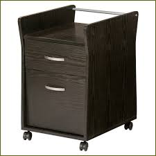Rolling File Cabinet Ikea by Rolling File Cabinet Ikea Home Design Ideas