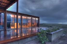 stunning sustainable home design ideas cool surveys homes anglesey