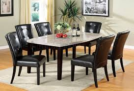 cm3866t marion i dining table w optional chairs