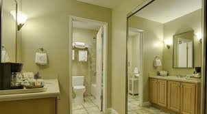 What Is The Width Of A Queen Size Bed Premium Rooms Standard Queen Room