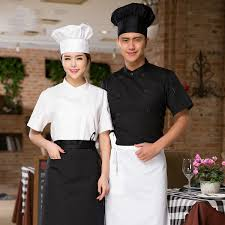 online buy wholesale kitchen design service from china kitchen