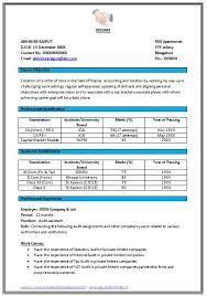 Resume Of Mine Best Admission Paper Ghostwriter Service For College Does Homework