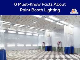 photo booth lighting 6 must facts about paint booth lighting accudraft