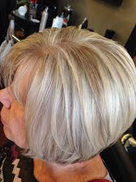 pictures of grey hair with lowlights lowlights to cover grey hair hair colour your reference