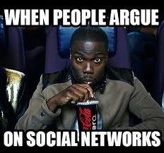 Funny Kevin Hart Meme - 50 best kevin hart memes funny kevin hart memes