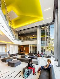 online interior design degree online interior design course india interior design diploma vs