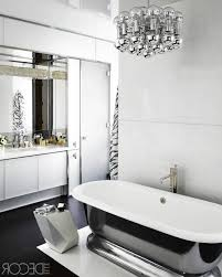 Modern Basins Bathrooms by Black And White And Red Bathroom Decor Toto Toilet On Cozy Parkay