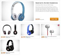 black friday beats sale low prices on beats by dr dre headphones solo headphones as low