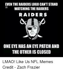 Raider Hater Memes - download raiders meme super grove