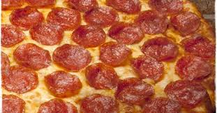 round table pizza golden valley maui zaui and pepperoni maui zaui summer promotion 2014 get a