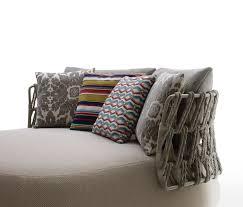b b italia sessel fat sofa outdoor garden sofas from b u0026b italia architonic