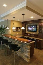 best paint colors for a man room man cave basement bar designs