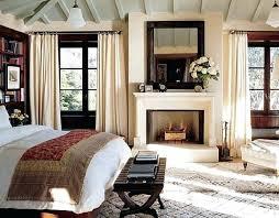 cindy crawford bedroom set cindy crawford key west bedroom
