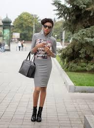 hooded fitted sweatshirt dress