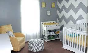 chambre jaune et gris deco chambre jaune et gris deco chambre noir gris jaune b on me