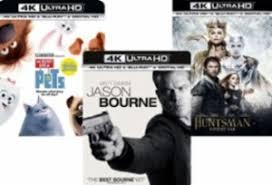 best buy buy 1 movie get a 2nd free 4k uhd blu ray dvd