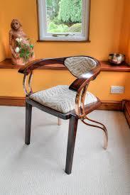 blog u2014 luxury bespoke furniture