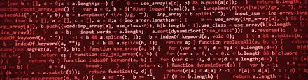 Red Flag Linux Kernel Vulnerability Can Lead To Privilege Escalation Analyzing