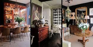 Antiques Decorative Antiques Shop Uk French Antiques Italian Antiques Swedish