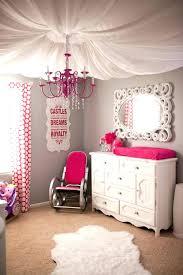 chandelier for teenage room u2013 nycgratitude org
