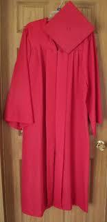 jostens graduation gowns jostens 5 10 to 6 cap gown zip up graduation robe costume