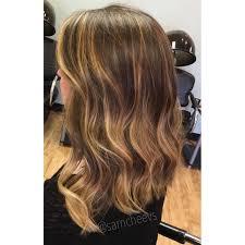 long bob hairstyles brunette summer 25 best ideas about balayage on short hair on pinterest short