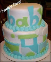 creative birthday cake for baby image inspiration of cake