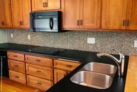Kitchen Cabinets Latest Design Kitchen Cabinet Cool White - Latest kitchen cabinet design